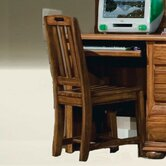 American Woodcrafters Office Chairs
