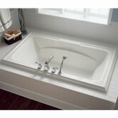 American Standard Tubs And Whirlpools