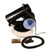 American Standard Flushometer Valves