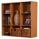 Venture Horizon Bookcases