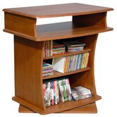 Venture Horizon TV Stands and Entertainment Centers
