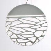 Studio Italia Design Pendant Lights