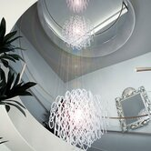 Studio Italia Design Pendant Lights