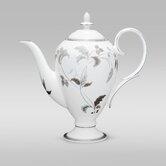 Noritake Coffee Urns, Airpots & Carafes