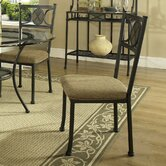 Steve Silver Furniture Dining Chairs