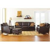 Steve Silver Furniture Living Room Sets