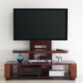 Steve Silver Furniture TV Stands and Entertainment Centers