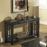Steve Silver Furniture Sofa & Console Tables
