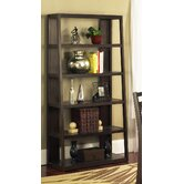 Steve Silver Furniture Bookcases