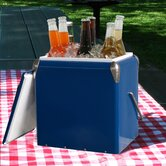 Buffalo Tools Coolers