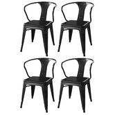 Buffalo Tools Dining Chairs
