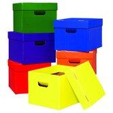 Edupress Storage Drawers