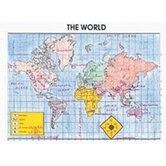 McDonald Publishing Maps & Atlases