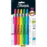 Newell Corporation Highlighters