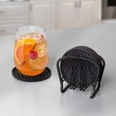 Spectrum Diversified Coasters & Trivets