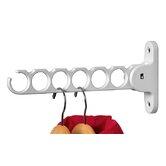Spectrum Diversified Hangers & Hanging Organizers