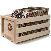 Crosley Decorative Boxes, Bins, Baskets & Buckets