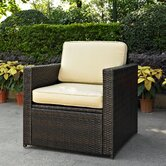 Crosley Patio Lounge Chairs
