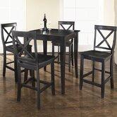 Crosley Pub/Bar Tables & Sets