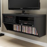 Prepac TV Stands and Entertainment Centers