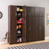 Prepac Accent Chests / Cabinets