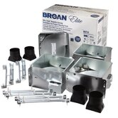 Broan Fixture Parts And Components