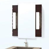 DecoLav Bathroom Mirrors
