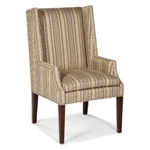 Fairfield Chair Accent Chairs