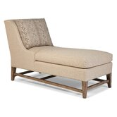 Fairfield Chair Indoor Chaise Lounges