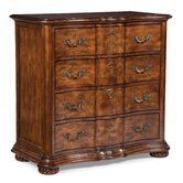 Fairfield Chair Dressers & Chests