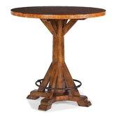 Fairfield Chair Pub/Bar Tables & Sets