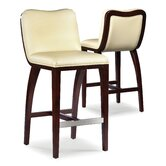 Fairfield Chair Bar Stools