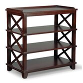 Fairfield Chair TV Stands and Entertainment Centers