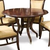 Fairfield Chair Dining Tables