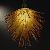 Trend Lighting Corp. Chandeliers