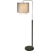 Trend Lighting Corp. Floor Lamps