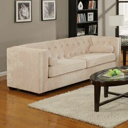 Sofa Construction And Cushion Filling Guide Wayfair