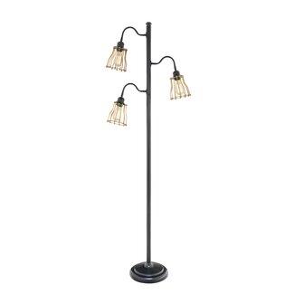 Shop Indoor Floor Lamps at m