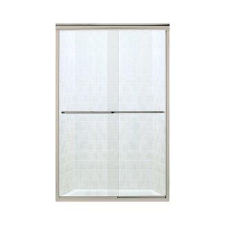 Kohler Sliding Shower Door Installation Manual Free