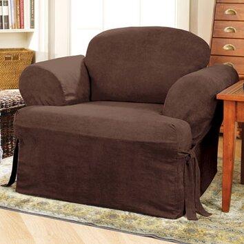 metro leather sofa bed set white