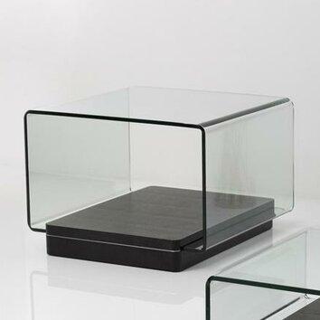 Vig Furniture Modrest End Table Reviews Wayfair