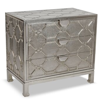 bar cabinets for home treviso chest wayfair 10912