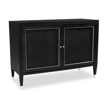 bar cabinets for home brownstonefurniture atherton bar cabinet amp reviews wayfair 10912