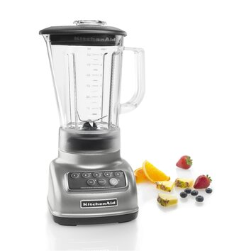 Kitchen Aid Tv Offer on internet offers, mattress offers, hp laptop offers,