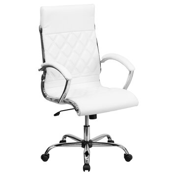Office Chair Moreover Chairs With Lumbar Support Additionally Ultra