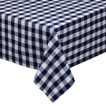 vanity cabinets checkers tablecloth wayfair 27916