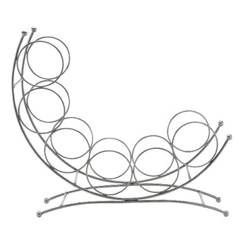 206263454 besides Mug Racks together with Bird Feeders Arts And Crafts in addition 340725528027793433 further Outline Silhouette Of Tableware Graphicriver 778f2d32a17029af. on ideas for old wine racks
