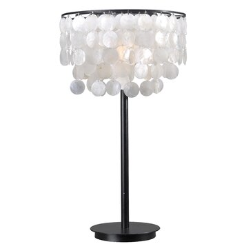 island cabinets shelley 29 5 quot h table lamp with novelty shade wayfair 17951