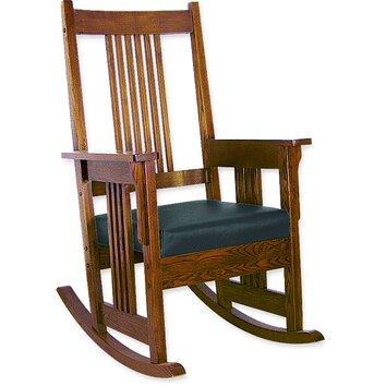 Rocking Chair  Wayfair