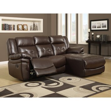 Monarch Sofa Reviews Images Specialties Inc Reclining